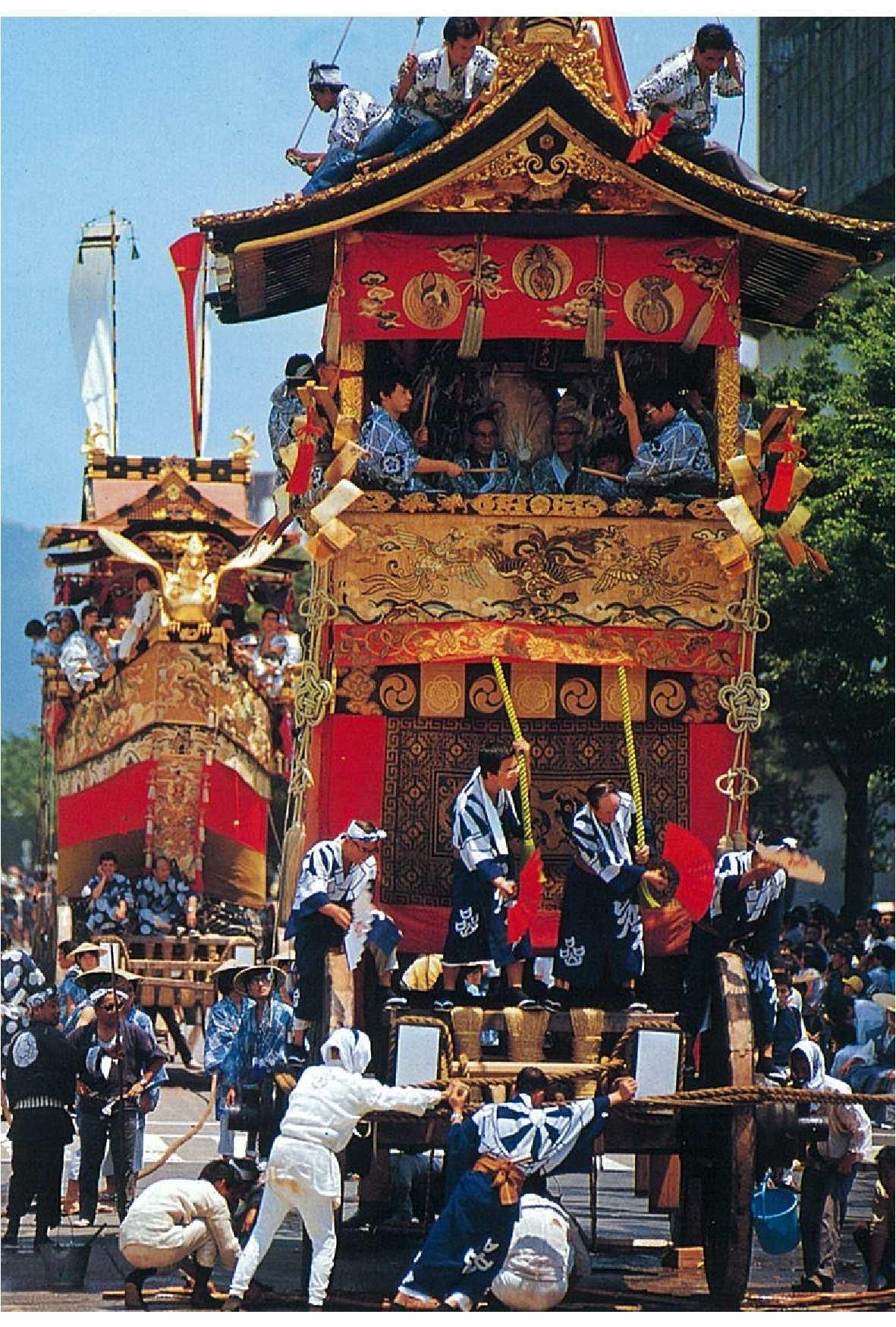 2010.7.17_山鉾巡業